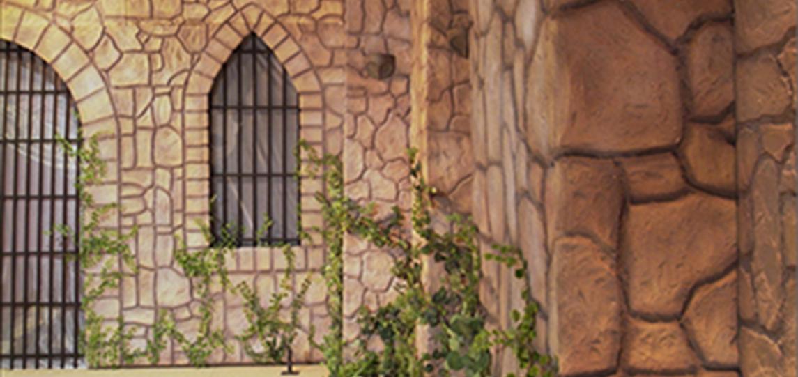 castillo02.jpg