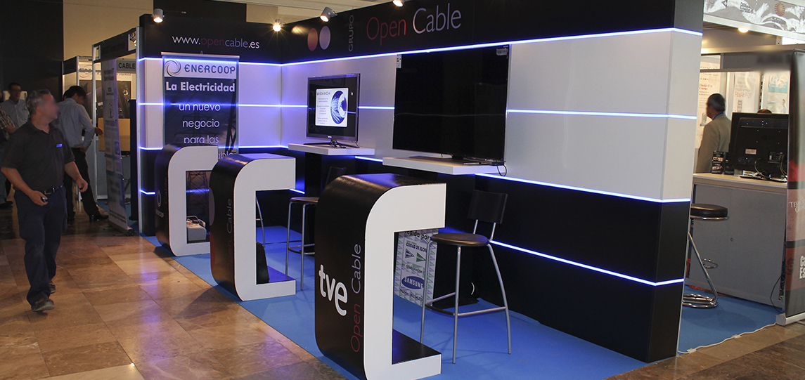 opencable-03.jpg