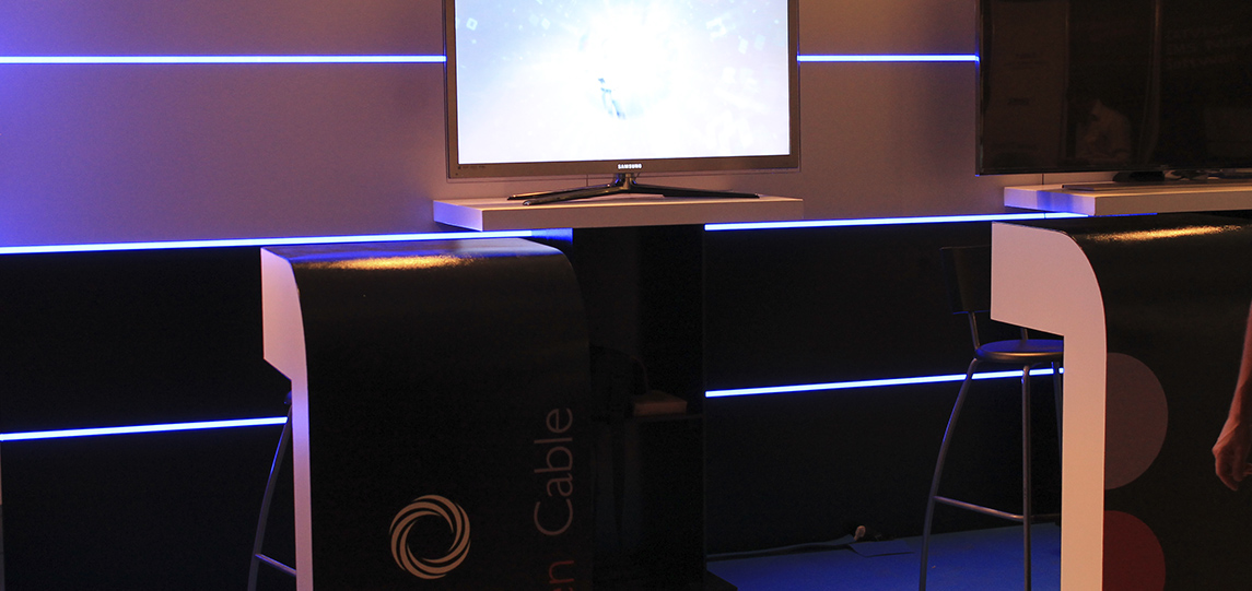 opencable-04.jpg