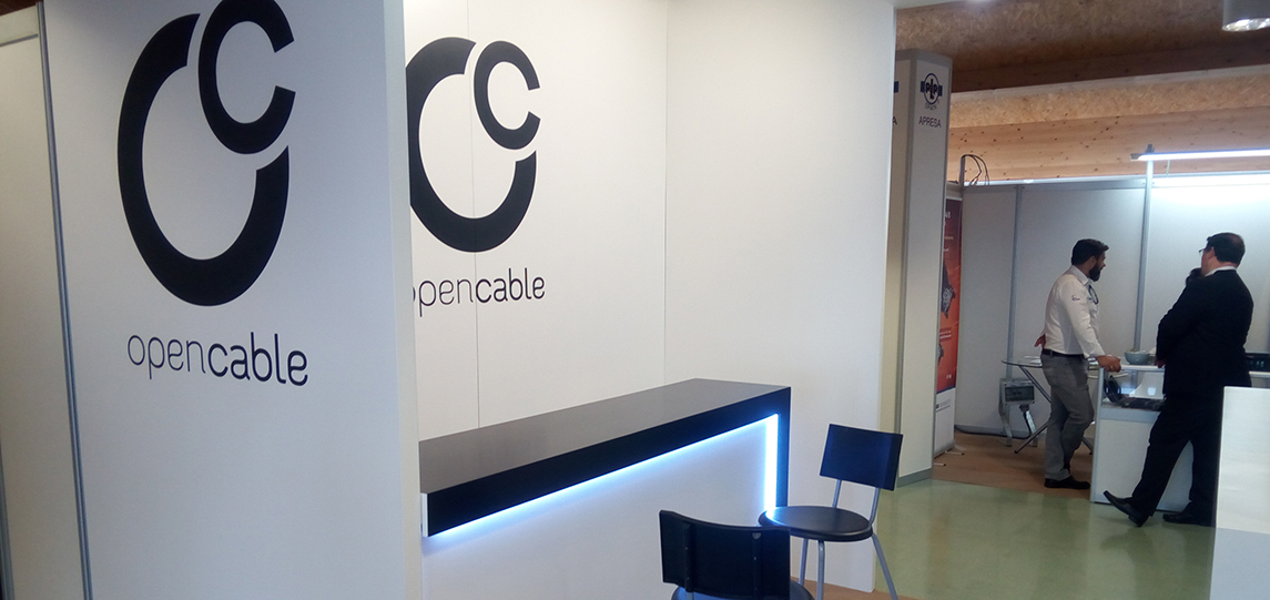 5OpenCable2018.jpg