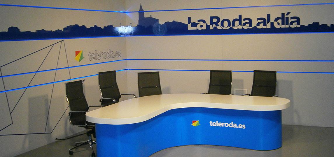 LaRodaAlDia01.JPG