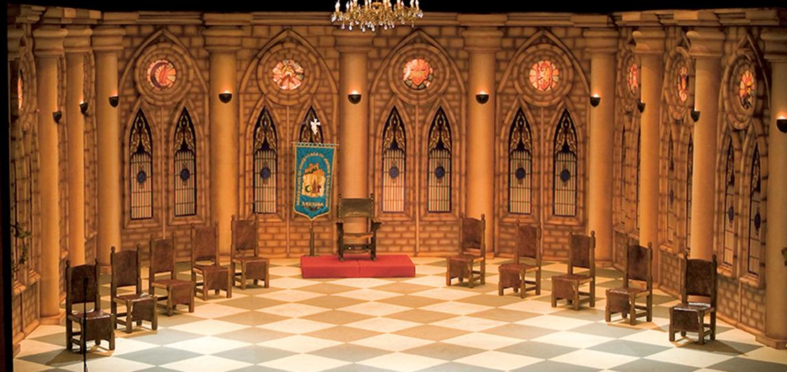 catedral02.jpg