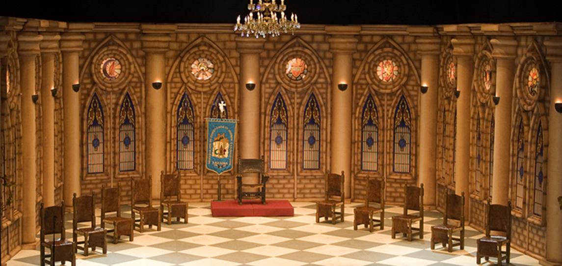 catedral01.jpg